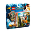 lego legends chima waterfall ride mystical