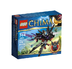 lego chima razcal glider soar high