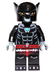 lego chimatm wilhurt minifig figure less