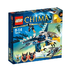 lego legends chima eris's eagle interceptor