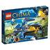 lego chima equila's ultra striker protect