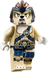 lego chima lennox minifigure always riding