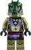 lego chima crooler minifigure