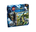 lego chima whirling vines race overgrown
