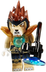 lego legends chima lennox mini figure