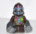 lego legends chima gorilla tribe g'loona