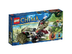 lego chima crawley claw ripper making