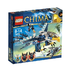 lego chima eris eagle interceptor alert