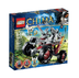 lego chima wakz pack tracker team