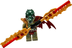 lego legends chima cragger mini figure