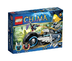 lego chima eglors twin bike patrol