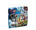 lego chima ring fire jump into