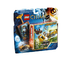 lego chima royal roost note ships