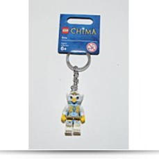 Buy Chima Eris Key Chain 850607