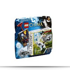 Buy Chima Ice Tower