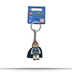 Chima Laval Key Chain 850608