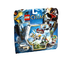 lego chima joust note ships orders