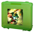 iris lego legends chima project case