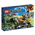 lego chima laval royal fighter patrol