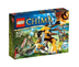 lego legends chima ultimate speedor tournament