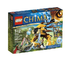 lego chima ultimate speedor tournament deep