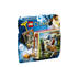 lego chima waterfall ride mystical beside