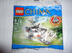 lego legends chima winzar's pack patrol