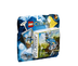 lego chima nest dive journey into
