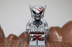 winzar lego minifigure opened figure weapons