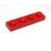 lego building plate bulk pieces package